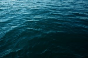 Ocean Background 4K
