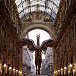 Pegasus Milan 01