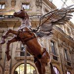 Pegasus Milan 02