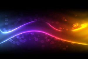 colorPulse V5 HD