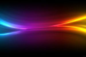 colorPulse V3 HD