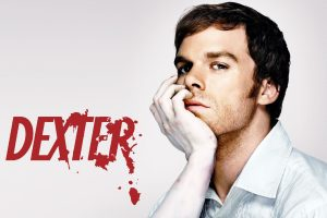 Dexter Season 1 HD