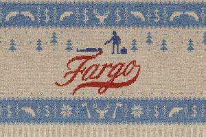 Fargo: Aw jeez, here we go again. HD