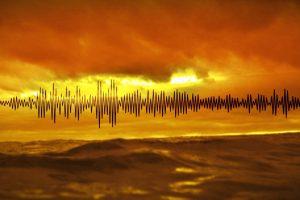 Fear the Walking Dead: Radio Waves HD