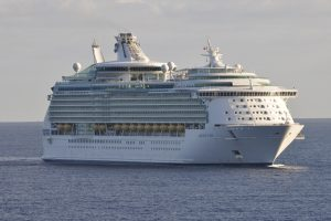 Mariner of the Seas Cruise Ship (1) 4K