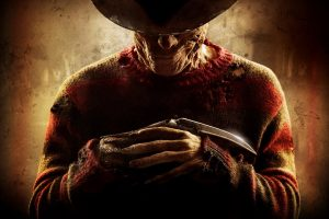 A Nightmare on Elm Street (2010) HD