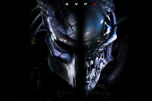 Aliens vs Predator: Requiem (2007) (3) HD
