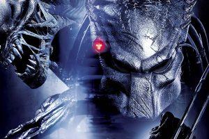 Aliens vs Predator: Requiem (2007) (2) HD