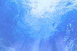 Water Background 4K