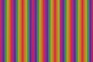 Colorful Spectrum 6K