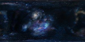 Universe 6K