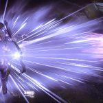 Destiny The Taken King Hunter 8K v2