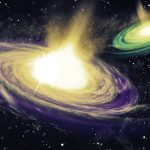 Galaxies 4K