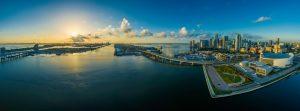 Miami (USA) 5K