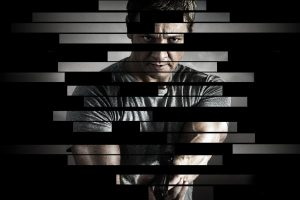 The Bourne Legacy (2012) HD