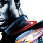 2 Fast 2 Furious 2003 Tyrese Gibson as Roman Pearce HD