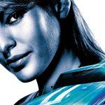 2 Fast 2 Furious Eva Mendes as Monica Fuentes HD