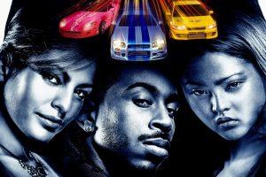 2 Fast 2 Furious (2003) HD