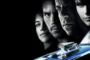 Fast Furious 2009 HD