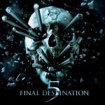 Final Destination 5 2011 HD