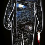 Friday the 13th 1980 HD
