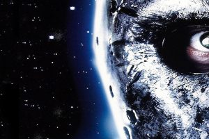 Jason X (2001) HD