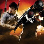 G I Joe The Rise of Cobra 2009 HD