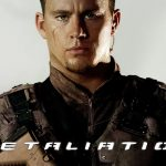 GI Joe Retaliation 2013 Duke HD