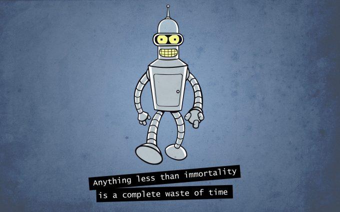 Bender 01