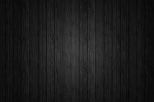 Black Wood Floor HD