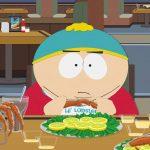 Cartman 01