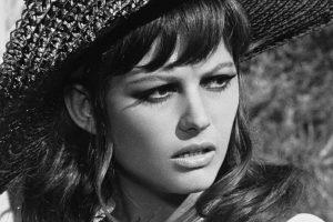 Claudia Cardinale 01