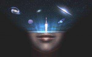 Dream Universe (1) 8K