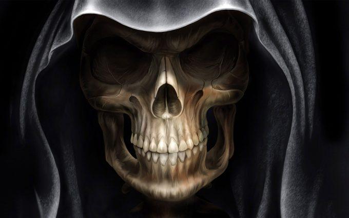 Grim Reaper 02