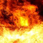 Hellfire 01