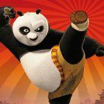 Master Po Ping 01