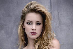 Amber Heard (1) HD