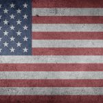 American Flag 01