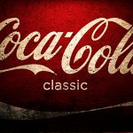 Coca Cola Logo 01