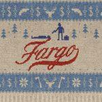 Fargo Aw Jeez Here We Go Again.
