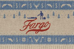 Fargo: Aw jeez, here we go again. HD