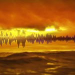 Fear the Walking Dead Radio Waves