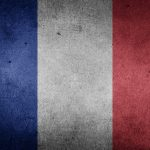 French Tricolour 01