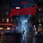 Marvels Daredevil Netflix