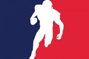 National Football League NFL