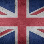 Union Jack 01