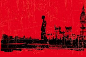 28 Days Later: London HD