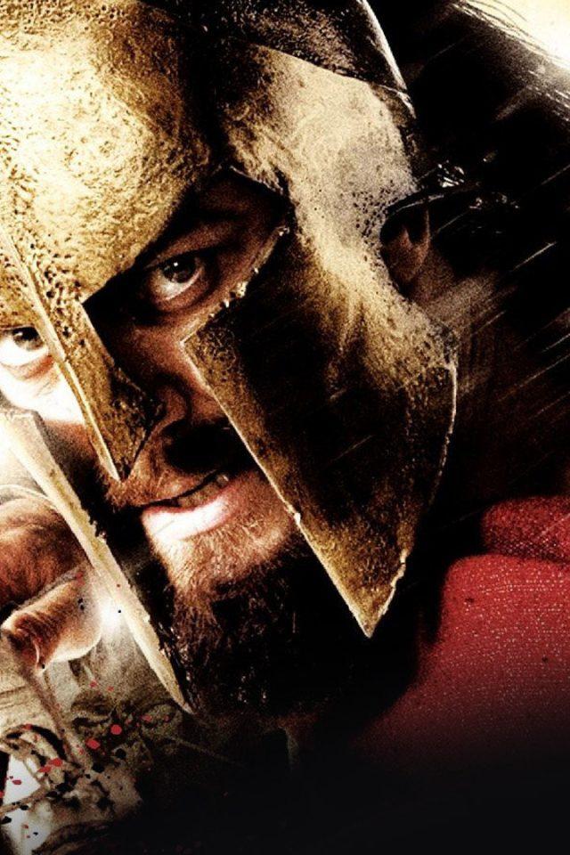300 Leonidas Hd Wallpaper Wallpapersgg