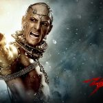 300 Rise Of An Empire Xerxes 2