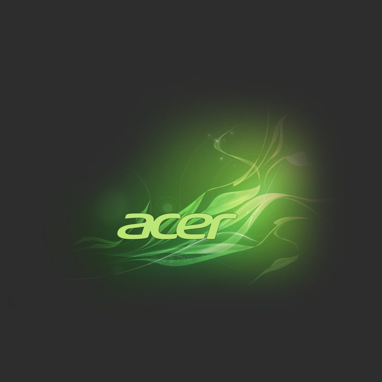 Acer Logo (1) HD Wallpaper